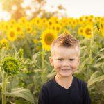Ask an Allergist: Allergy shots for children