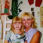 5 Minutes with a Northwest Arkansas Mom: Marcia Hopper Ingram