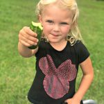 Kids in Northwest Arkansas: Snapshots of Summer