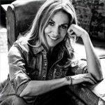 Giveaway: Win tickets to see Sheryl Crow in concert at the AMP!
