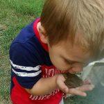 More summer snapshots of Northwest Arkansas kiddos