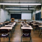 On Your Mind: Is the teacher picking on my kid?