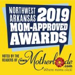 2019 Mom-Approved Award Voting is Now Open!