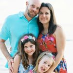 5 Minutes with a Northwest Arkansas Mom: Lauren Marston