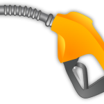 The Rockwood Files: Flirting at the gas station
