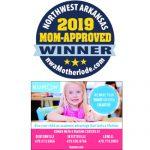 2019 Northwest Arkansas Best Tutoring Service: Kumon Math & Reading Center