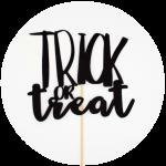 Allergy-Friendly Halloween Event in Northwest Arkansas
