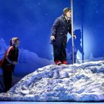 """Giveaway: Win tickets to see """"A Christmas Story, The Musical"""" at Walton Arts Center"""