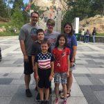 Five Minutes with a Northwest Arkansas Mom: Krystal Osbon