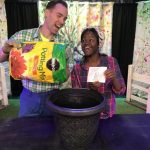 See a kids' show at Trike Theatre this weekend!