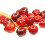 Mealtime Mama: Cranberry salad