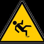 The Rockwood Files: Fear of falling