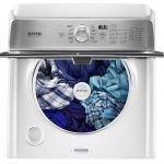 Win a new washer and dryer set from Metro Appliances & More