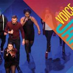 Tickets to see VoiceJam Competition at Walton Arts Center on April 4, 2020