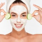 Beauty Buzz: How to make your own beautifying face mask