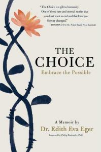 The Choice Embrace the Possible