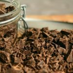 Ready for a new recipe? Try this Crockpot Extra Chocolate Cake