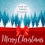 Merry Christmas 2020!