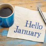 Northwest Arkansas Calendar of Events: January 2021