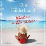 What We're Reading: Winter in Paradise