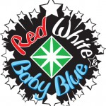 Red, White and Baby Blue event set for Friday