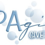 Spa Girl Giveaway: Sponsor Appreciation Week!