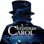 A Christmas Carol Winner!