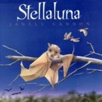 Tacos & Tickets: Take your batlings to see WAC's Stellaluna for FREE!