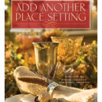 Mealtime Mama: Great recipes from Junior League of Northwest Arkansas
