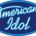 Music Mama: American Idol Greatest Hits playlist