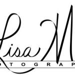 Friends of Motherlode: Meet Lisa Mac