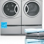 Laundry List: Technology lightens the load