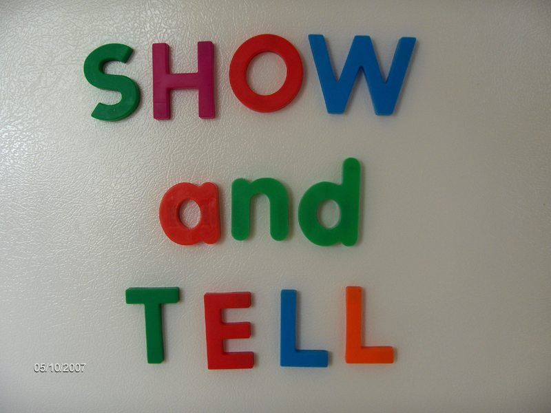 letter n show and tell homework ms sankary kindergarten class 22913 | show and tell