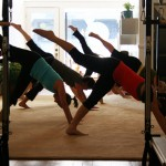 Exercise trends that make moving more fun!