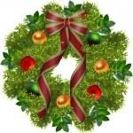 Military Mama: Sending a little Christmas