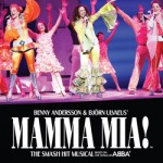 Giveaway: Mamma Mia Tickets and Bordinos!