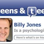 Tweens & Teens: Friendships and hardships