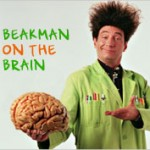 Giveaway: Beakman on the Brain Kids Show Plus 2 Shopping Sprees!