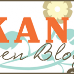 Mini-Conference for Arkansas' women bloggers (in NWA)!