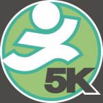 Techno Mama: There's an app for that! A Couch to 5K success story