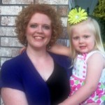 Local mom finds help for daughter's speech delays