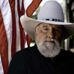 Giveaway: Tickets to Charlie Daniels Band at the AMP!
