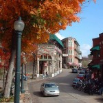 Giveaway: Eureka Springs fun package!