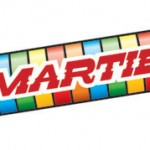 Giveaway: Huge assortment of Smarties products!