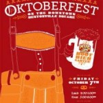 Northwest Arkansas October Calendar + Halloween activities!
