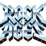 Giveaway: Rock of Ages tickets and Dinner at Bordinos!