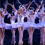 Giveaway: Tickets to see The Nutcracker at Walton Arts Center