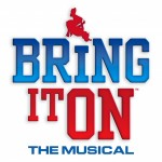 Giveaway: Tickets to see Bring It On on stage at Walton Arts Center!