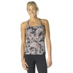 Giveaway: Workout Clothes from Fleet Feet Sports!