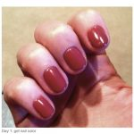 Review: Do gel-color manicures go the distance?